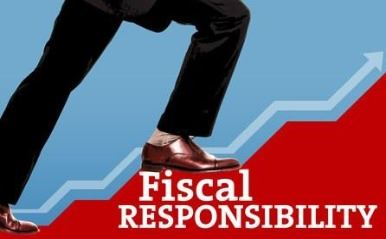 Fiscal_Responsibility