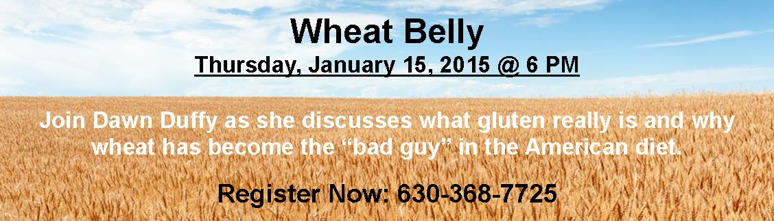 Wheat-belly-banner